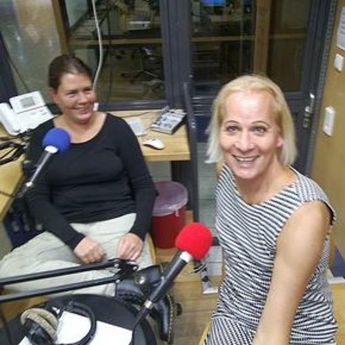 Talk mit Dana | 06 | Digitale Nomadin Silke Vogel lebt das ortsunabhängige Arbeiten