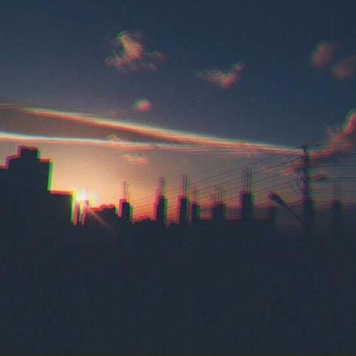 المُكْبّث - حكاية ولد عادي (انتاج مكبس) || Al Muqabth 7kayet walad 3ade (Prod. Makbas)