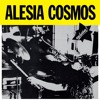 Alesia Cosmos - Exclusivo! LP (snippets)