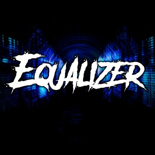 EQUALIZER & HYDROLIKZ - DESTRUCTION 800 FOLLOWERS FREE DOWNLOAD by