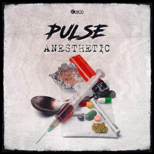 Pulse - Anesthetic