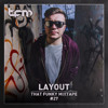 Layout - That Funky Mixtape 27
