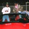 (FREE) Lil Uzi Vert x Playboi Carti Type Beat - Stacking Up (Prod. Luke White)