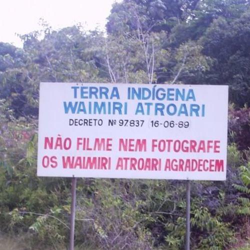MPF exige reparação à indígenas do Amazonas vítimas de genocídio durante a ditadura