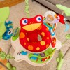 Fisher-Price Rainforest Jumperoo Sounds