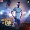 RonaldoDaFan BY Navjot Singh (TKNS) | DFM | NEW PUNJABI SONG 2017