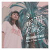 Irina Rimes - My Favourite Man (Asproiu x Ovidiu Lupu Remix)
