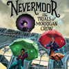 NEVERMOOR: THE TRIALS OF MORRIGAN CROW by Jessica Townsend Read by Gemma Whelan - Audiobook Excerpt