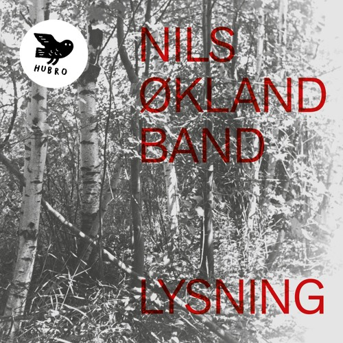 Nils Økland Band - Drøm - from the upcoming album Lysning