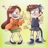 SING Cartoon Crossover- I'm Still Standing
