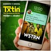 Wstrn ft. Alkaline - Txtin' (The Germaicans Remix)