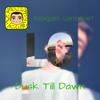 Zayn Feat Sia - Dusk Till Dawn John J C Carr Mix
