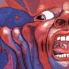 King Crimson - The Court Of The Crimson King - 2017 Rock Factory.