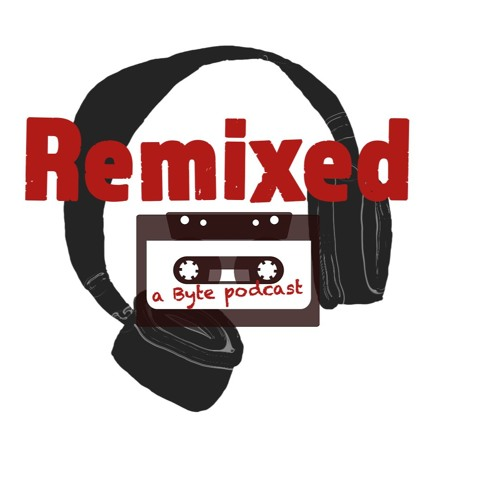 Remixed S2E4: Paint the Town P!nk