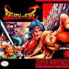 buresuobufaiayoribosubatoru-13-sonic-games-rockmanfan