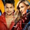 Baldin De Gelo - Claudia Leitte / por Israel Novaes (CD Promocional Israel Novaes).