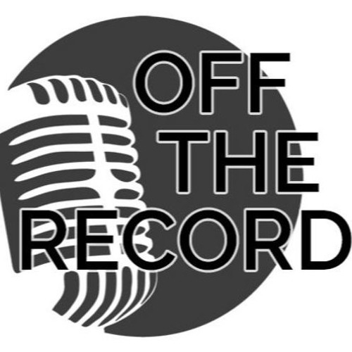 Off The Record | Episode 8 | National disasters, Gun Control and Kneeling