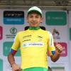 Rafael Pineda Boyacá Es Para Vivirla - Ganó 3a Etapa Y Lider Vuelta Del Porvenir