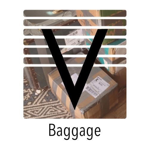 6- Baggage
