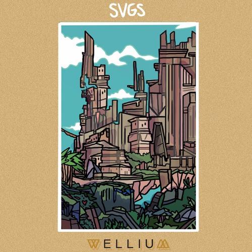 V: SVGS (prod by Ty Knoxx)