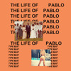 Over & Over (Kanye West - The Life Of Pablo Type Beat)(Prod. By Sabelo Nxumalo)