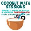 20171007 Coconut Wata Sessions @ VibezUrban #Reggae #Dancehall