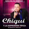 Download 03 - Chiqui Rodriguez Y La Explosion Tipica - Se Acavaron Los Hombres Mp3