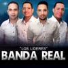 05 - Banda Real - Los Celos