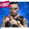 MC Lan - Não Faz Cara De Cu, Porque Eu Sou Cara De Pau (DJ Will Beat)