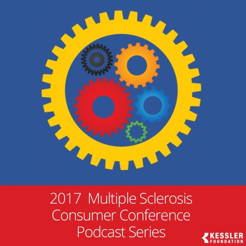 2017 Multiple Sclerosis Consumer Conference