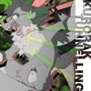 [Dynamix] Tunnelling