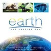 Earth: One Amazing Day Full Movie {HD} ENGLISH