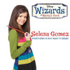 LEAK: Selena Gomez - Everything Is Not What it Seems (Extended Version) [CLICK ON BUY TO DL]