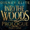 Into The Woods Prologue Part One