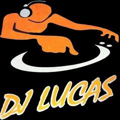 DJ LUCAS MARQUES TIJUCAS SC-CHICOTEIA AS FEIAS
