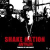 Shake Nation Anthem_Produced By Ron Browz