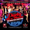 Party Like A Filmstar 2017 CD - Mixed by Remixer Zaheer