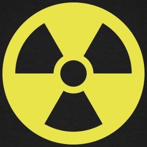 Atomherz