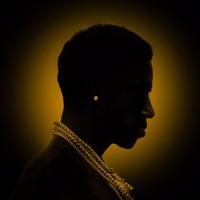Gucci Mane - Lil Story (Ft. ScHoolboy Q)