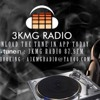 3KMGRADIO 87.9FM W/ DJ SHAWTY BANGBANG OF C2C