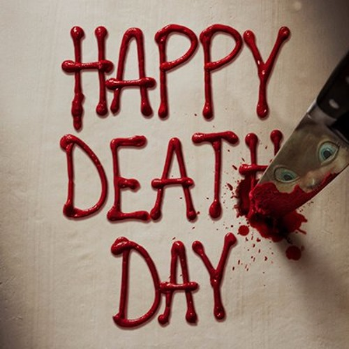 HAPPY DEATH DAY RINGTONE - Busy Day Birthday