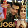 Jogi (Shaadi Mein Zaroor Aana) - Mp3Life.In