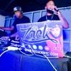 DJ Zack - SWEET SWEET SOCA 2