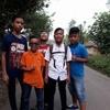 AKIMILAKU MASUK EMERGENCY - (Ridho_Manihuruk) Wow Tinggi