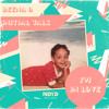 Deena O, Initial Talk - I'm In Love (Radio Mix) mp3