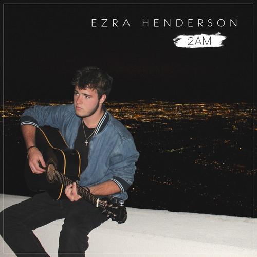 I Will (Prod. Ezra Henderson)