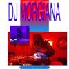 guestmix005: DJ Morgiana