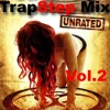 Str8na$ty TrapStep Vol.2 (rave to the grave)