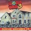 Dr. Kavarga Podcast, Episode 521: WCW World War 3  1997 Review