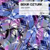 Bekir Ozturk - Sad Story | Free Download |